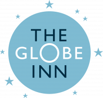 The Globe Inn at Wells